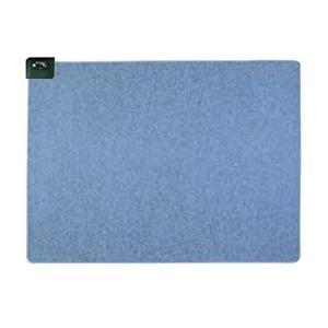 【アウトレット】広電 電気カーペット 本体1.5畳用 VWC1503|ksdenki