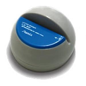 (アウトレット) アスカ 電動レターオープナー LO80B|ksdenki