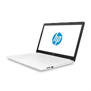 日本HP HP 15-db0156AU 4PD01PA-AAAA ピュアホワイト