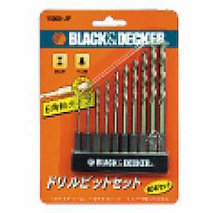BLACK+DECKER 電動工具 15060|ksdenki