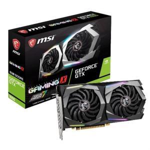 納期目安:11月中旬以降(10/10現在)  ・NVIDIA GeForce GTX 1660を搭載...