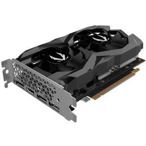 ZOTAC GeForce GTX 1660搭載グラフィックボード ZT-T16600F-10L