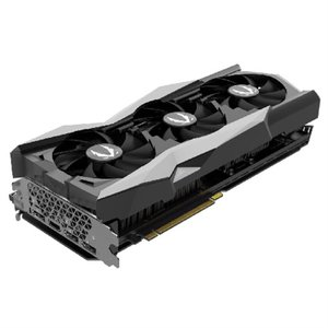 ZOTAC GeForce RTX 2080 SUPER搭載グラフィックボード ZTRTX2080S...