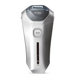ヤーマン 光美容器(メンズ・レイボーテ) STA-186|ksdenki