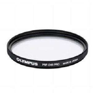 オリンパス プロテクトフィルター PRF-D46PRO...