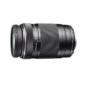 オリンパス 交換用レンズ マイクロフォーサーズ M.ZUIKO DIGITAL ED 75-300mm F4.8-6.7 II|ksdenki