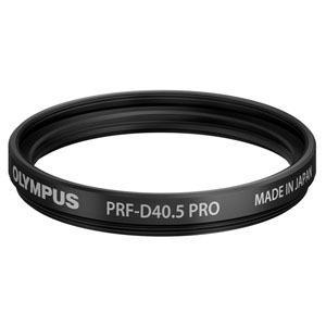 オリンパス プロテクター PRF-D40.5PRO...
