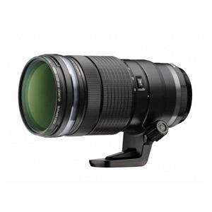 オリンパス 交換用レンズ マイクロフォーサーズ M.ZUIKO DIGITAL ED 40-150m...