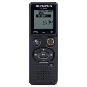 オリンパス ICレコーダー VN-541PC 容量:4GB ksdenki