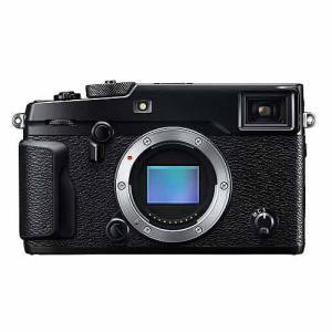 ・新開発のセンサーとプロセッサーにより、「Xシリーズ」史上最高の画質と高速性能を実現 ・プロ写真家の...