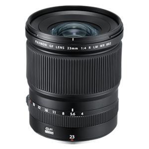 ・焦点距離18mm相当(35mm判換算)の超広角レンズ ・ナノGIコートを採用し、ゴーストフレアを抑...