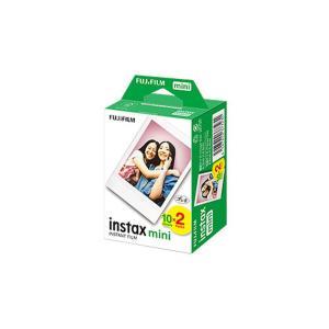 フジフイルム インスタントフィルム INSTAX MINI JP 2パック|ksdenki