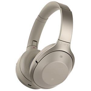 【アウトレット】ソニー Bluetoothヘッ...の関連商品1