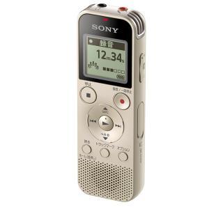 ソニー ICレコーダー ICD-PX470FN...の関連商品4