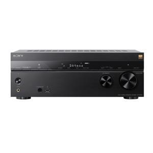 (長期無料保証) ソニー AVアンプ STR-DN1080|ksdenki