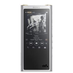 ソニー メモリープレーヤー NW-ZX300 ...の関連商品3
