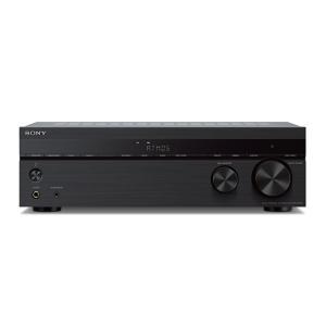 (長期無料保証) ソニー マルチチャンネルインテグレートアンプ STR-DH790|ksdenki