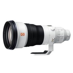 ソニー 交換用レンズ ソニーEマウント SEL400F28GM|ksdenki