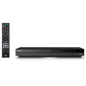 ソニー BDレコーダー/3チューナー/2TB/UHDBD/4Kチューナー BDZ-FBT2000 HDD:2TB|ケーズデンキ PayPayモール店