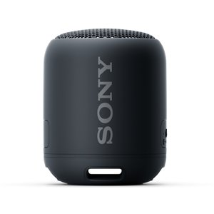 ・小さなサイズに確かな低音 ・スマートフォンの音楽を、重低音再生でより高音質に ・防水、防塵対応