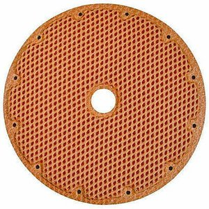 ダイキン工業 加湿フィルター KNME043B4|ksdenki