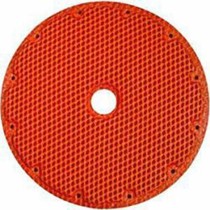 ダイキン工業 加湿フィルター KNME017C4 ksdenki
