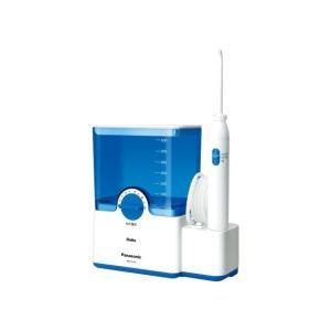 ・2週間で歯ぐきの健康を推進 ・歯間洗浄に加え歯周ポケット洗浄や歯ぐきケアもできる ・じっくりケアし...