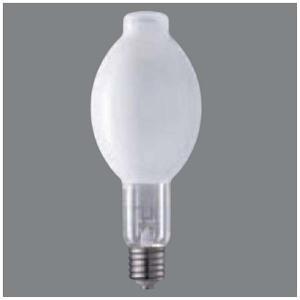 パナソニック 蛍光水銀灯 HF200XN