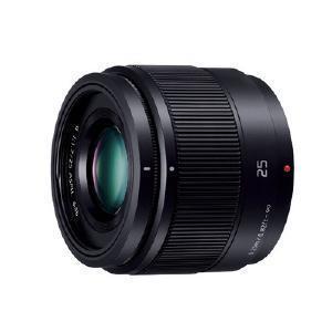 納期目安:5月上旬以降(4/12現在)  ・25mm/F1.7の大口径標準単焦点レンズ ・240fp...