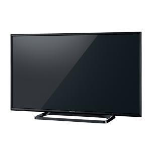 【長期無料保証/標準設置無料】パナソニック 43V型液晶テレビ TH-43E300 ksdenki