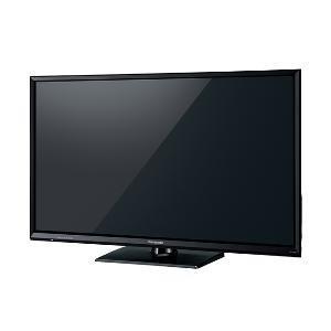 (長期無料保証)  (アウトレット) パナソニック 32V型液晶テレビ VIERA(ビエラ) 【宅配便でお届け】TH-32E300|ksdenki