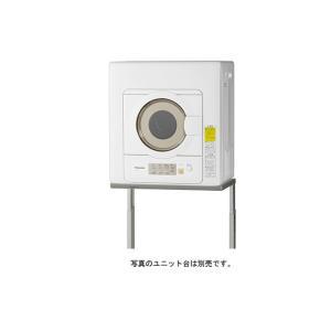 パナソニック 衣類乾燥機 NH-D603-W ホワイト 乾燥容量:6.0kg