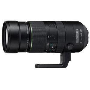 ペンタックス 交換用レンズ ペンタックスKマウント D FA...