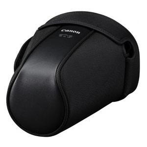 キヤノン ズームバッグ EH26-Lの関連商品7