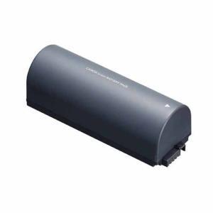 キヤノン コンパクトプリンター用バッテリーパック NB-CP2LH|ksdenki
