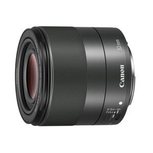 キヤノン 交換用レンズ キヤノンEF−Mマウント EF-M3214STM|ksdenki