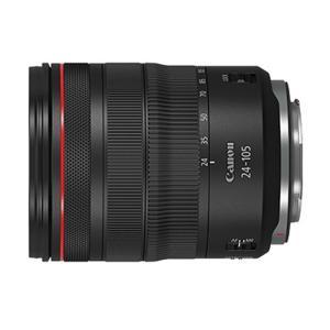 キヤノン 交換用レンズ キヤノンRFマウント RF24-10540LIS|ksdenki