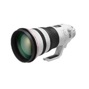 キヤノン 交換用レンズ キヤノンEFマウント EF40028LIS3|ksdenki