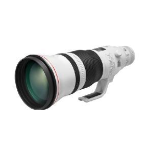 キヤノン 交換用レンズ キヤノンEFマウント EF6004LIS3|ksdenki