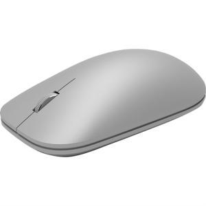 ・正確で高いパフォーマンスを発揮するSurfaceに最適なマウス ・省電力Bluetoothでワイヤ...