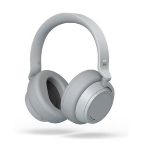 ・アクティブなノイズキャンセル機能、重厚なオーディオ、Bluetooth接続 ・オンエアタッチコント...
