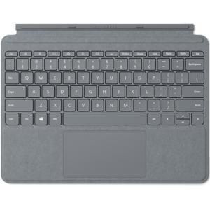 マイクロソフト Goタイプカバー KCS-00019 プラチナ|ksdenki