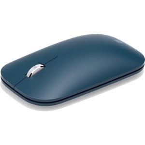 マイクロソフト Surfaceモバイルマウス KGY-00027 コバルトブルー|ksdenki