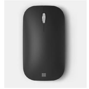 ・軽量でポータブルモダンモバイルマウス ・BlueTrackテクノロジーにより、ほぼすべてのSurf...