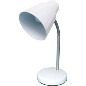 ルミナス 照明器具(スタンド) TN-TB-WH25|ksdenki