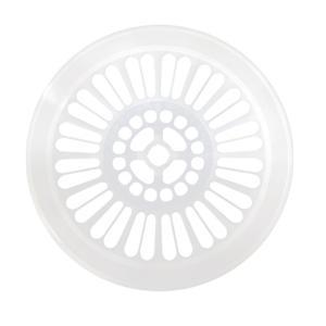 日立 お洗濯キャップ MO-F104の画像