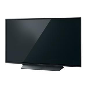 (長期無料保証/標準設置無料) パナソニック 43V型 4K対応液晶テレビ VIERA(ビエラ)(4Kチューナー別売) TH-43FX750|ksdenki