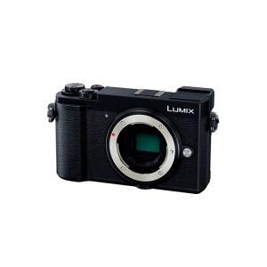 パナソニック 小型一眼カメラ ボディ 4K LUMIX(ルミックス) LUMIX DC-GX7MK3...