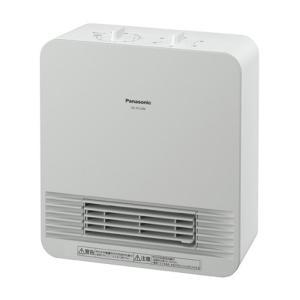 (アウトレット) パナソニック セラミックヒーター DS-FS1200-W ホワイト ksdenki