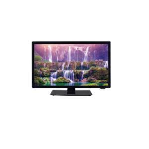 ドウシシャ 19V型液晶テレビ DOL19H100 (標準設置無料)|ksdenki